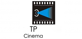 New TP 3D Cinema